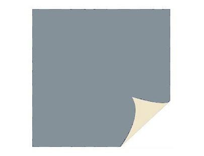 B che pour pergola plate 680g pvc ignifug e m2 340 cm x 400 cm 3 4 m x 4 m bache pergola - Bache au meter pour pergola ...