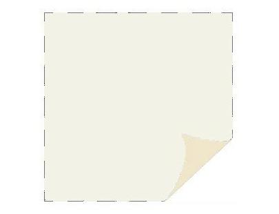 Bache pergola plate 900g pvc standard 280 cm x 550 cm 2 8 m x 5 5 m bache pergola direct - Bache au meter pour pergola ...